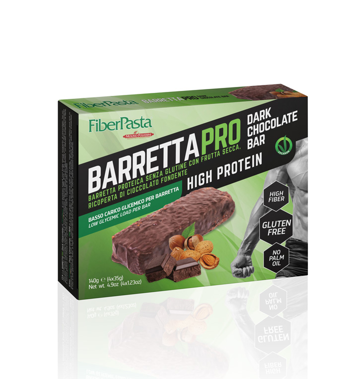 BarrettaPRO_box2