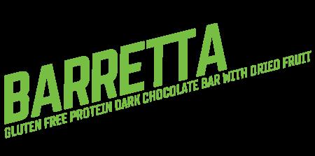 Logo-barretta-pro-en