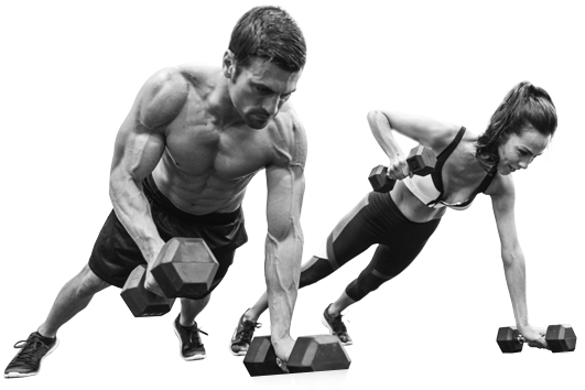fitness-531x354-1