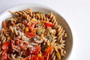 insalata PastaPro
