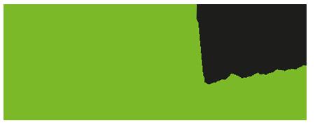 Logo-450x177