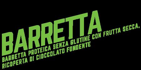 Logo-barretta-pro-fiberpasta