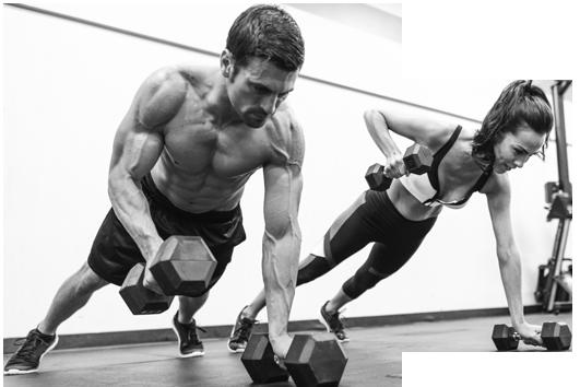 fitness-Barretta-Pro-Fiberpasta