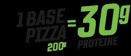 30-basepizza