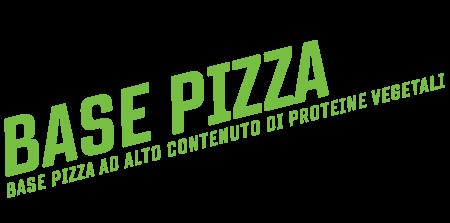 logo base pizza pro