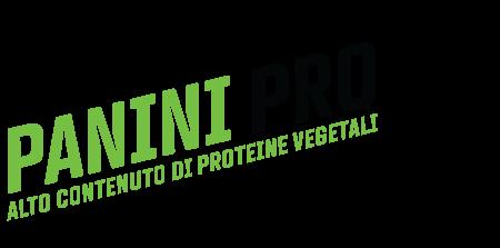 Panini Pro FiberPasta